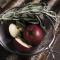 Science 2.17 - Frugtvinskøkkenet