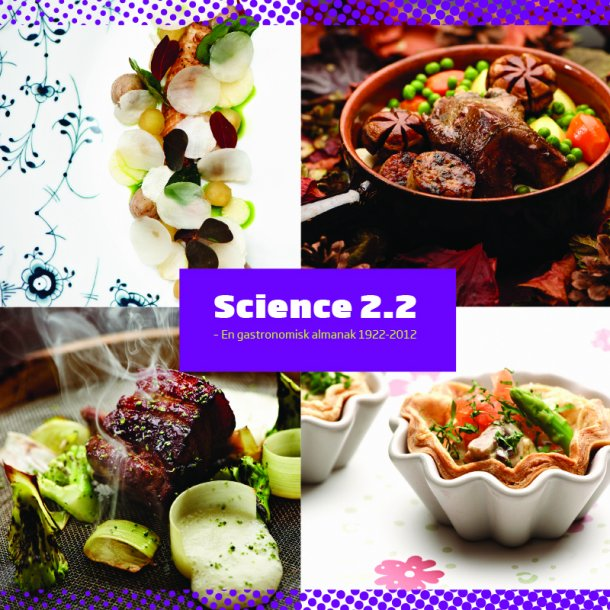 Science 2.2