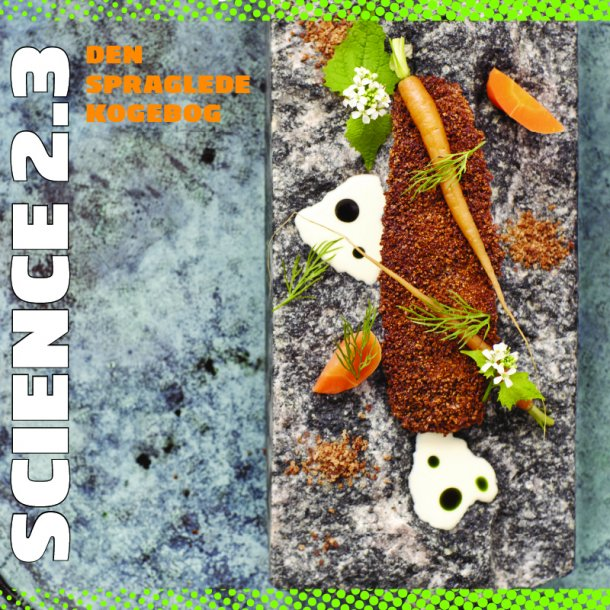 Science 2.3